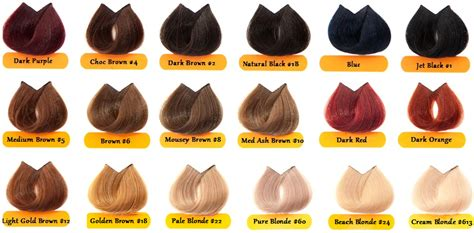 honey hair color chart golden honey brown hair color hairstyles ideas