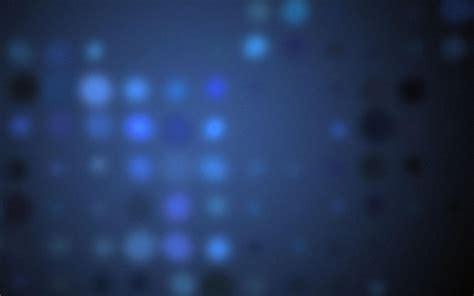 Android 3.0 azul fondo de pantalla fondos de pantalla