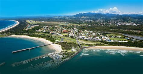 buy house coffs harbour nolan partners estate agents specialises in real estate in new south wales nsw