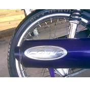 Fotos De Liquido Honda Cg Titan 125 Mod 99