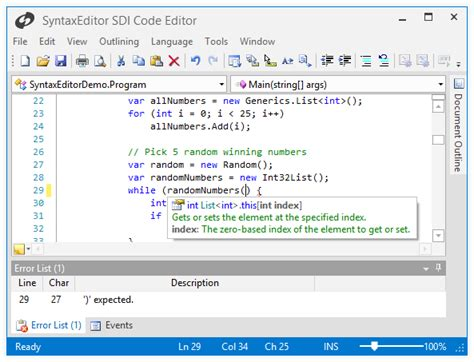 wpf themes generator wpf windowchrome fully themes any window