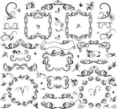 line pattern vector illustrator line art free vector download 215 250 free vector for