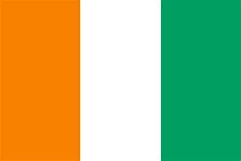 Cote D Ivoire Calendã 2018 Standard Bank Comes To Cote D Ivoire Fintech Futures