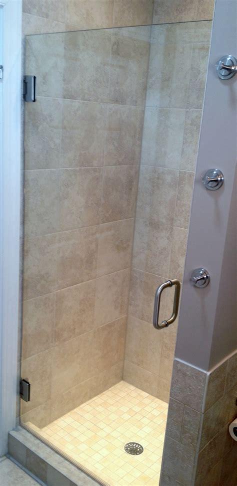 Glass Shower Doors Richmond Va Rva Virginia Shower Door Llc Richmond 784 7244