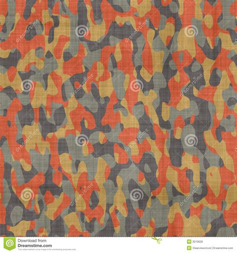 Camouflage Upholstery Material by Camouflage Material Fabric Royalty Free Stock Photos