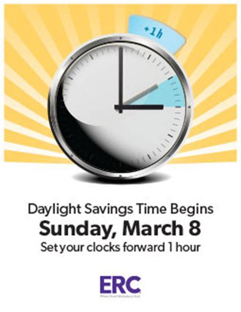 time change 2015 hr insights blog free printable daylight savings time