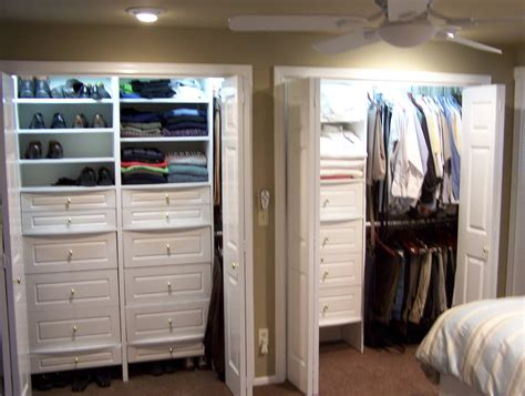 Closet Storage Dressers by Closet Dresser Combo Wood Armoire Furniture Armoire
