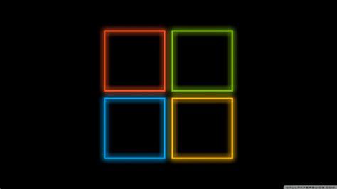 Home Design Mac Free by 16112 Microsoft Hd Desktop Background Wallpaper Walops Com