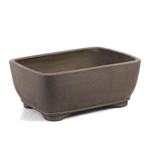 bonsai planter large bonsai pots