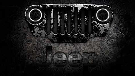 jeep logo black black jeep emblem image 219