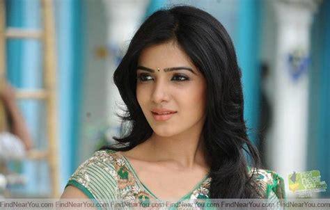 cute hd wallpaper of samantha best pics store actress samantha new hd wallpapers