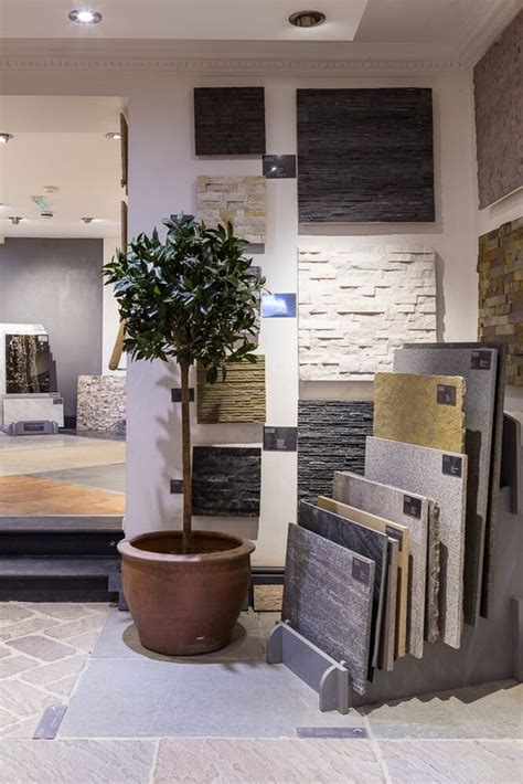 bathroom showrooms cheltenham our beautiful mandarin stone cheltenham showroom