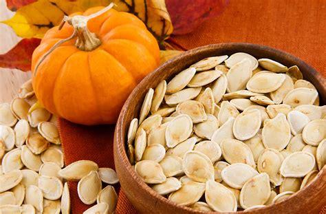 Pumpkin Seed how many pounds of pumpkin seeds per acre