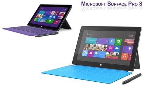 Microsoft Surface Pro 3 I3 shop laptop microsoft surface pro 3 i3 4020y 4gb 64gb 12 quot hd win8 1 keyboard 0962222086