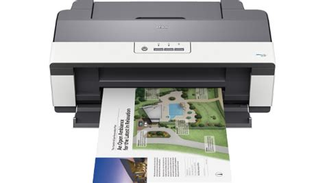 Printer Canon A3 Infus Original infus ciss printer a3 dari canon epson hp