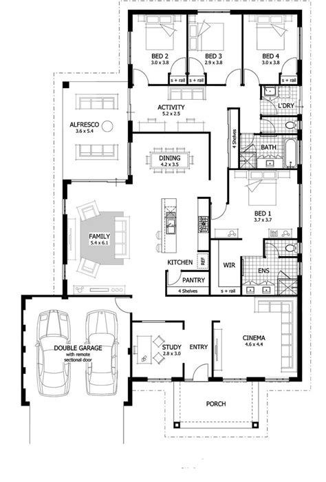 learn home design online 25 best ideas about family house plans on pinterest