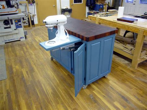 dazzling butcher block kitchen islands wheels with