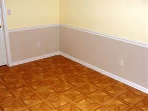 basement wall basement wall finishing system by total basement finishing