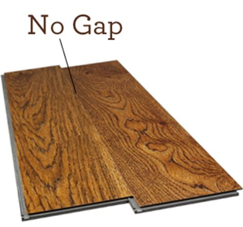 how to install a snap and lock tile floor how to diy engineered wood flooring types vinyl flooring