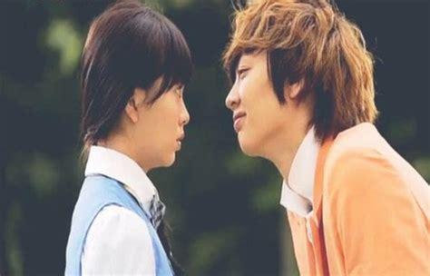 film romance lycée blog de hinata online94 page 5 hinata online94