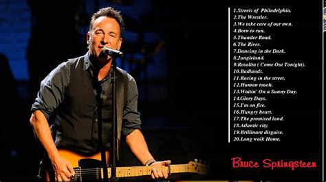 best springsteen songs these songs of bruce springsteen bruce springsteen