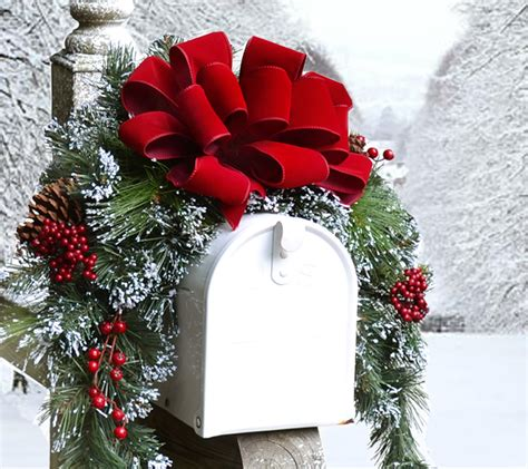 holiday l post covers 1000 images about mailboxes on pinterest mail boxes