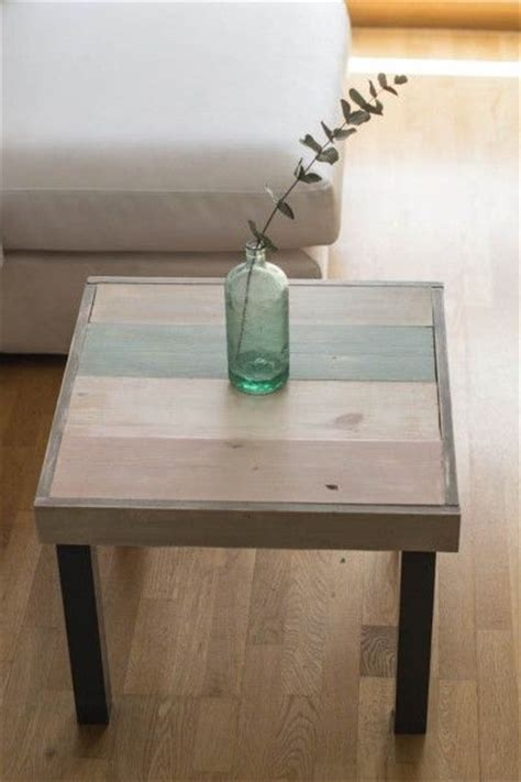 lack table hacks best 25 lack hack ideas on ikea lack table