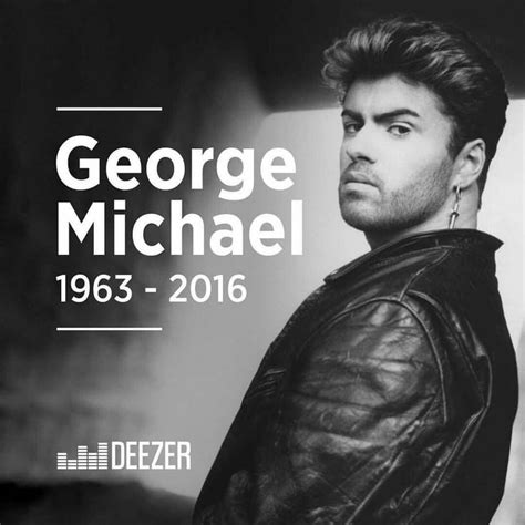 george michael rip commercialhunks 1000 images about in loving memory r i p on pinterest