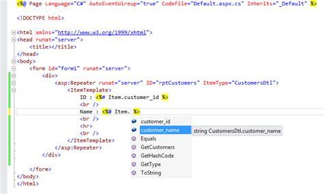 java tutorial questions pdf beginning net net tips c tips mvc c net