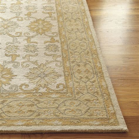 ballard rug rug ballard designs