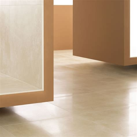 fliese 60x60 beige on collection on beige lappato 60x60 cm on beige nature