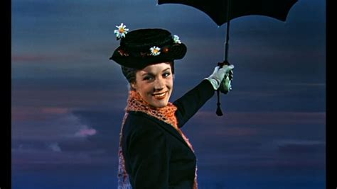 mary poppins from a mary poppins mary poppins image 4496443 fanpop