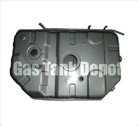 Kia Parts Depot Steel Gas Tank For 2002 2005 Kia Sedona 3 5l At Gas Tank