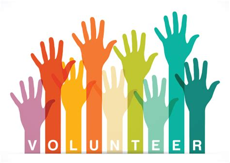 Job Resume Experience by Should You List Your Volunteer Experience On Your Resum 233 Houston Matters