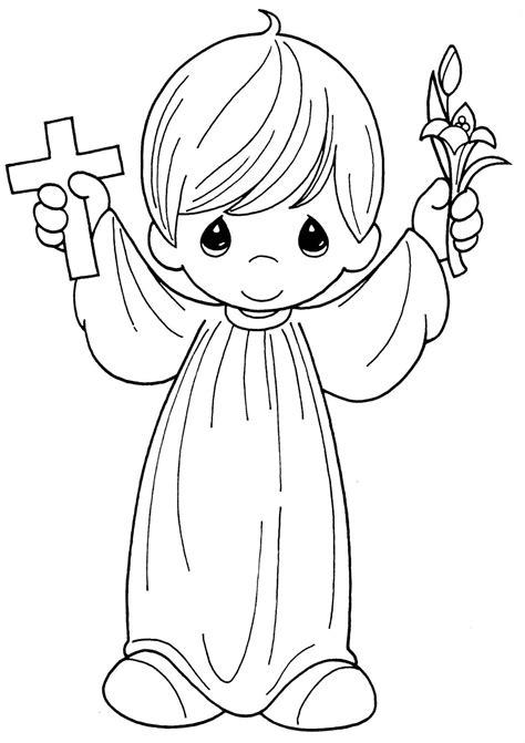 imagenes para pintar religiosas imagenes de religion para colorear miexsistir
