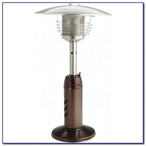 Best Electric Tabletop Patio Heater Tabletop Home Tabletop Patio Heater Electric