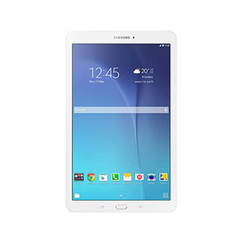 Samsung Tab E6 samsung galaxy tab e user manual user manual