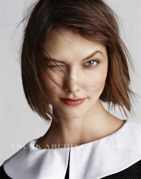 haircuts for straight hair 2016 short haircuts for fine straight hair 2016 life style by