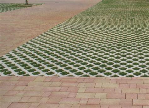 pavimentazione giardino economica pavimentazione prato edilblok