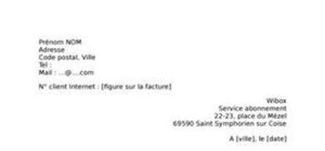 Lettre De Resiliation Journal L Alsace Lettre De R 233 Siliation Abonnement Journal