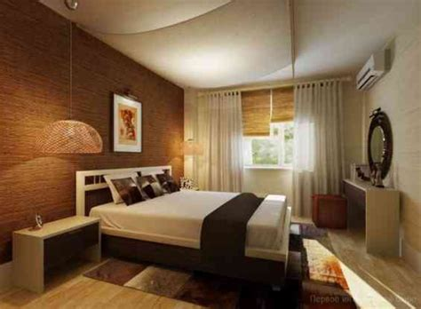 design concept kolkata 3 bhk small apartment concept design by sarbajit dhar