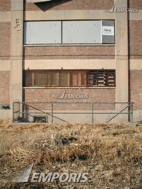 henry homes on henry horner homes 2 chicago 116785