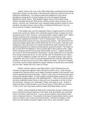 Andrew Jackson Essay by Andrew Jackson Essay Andrew Jackson Essay Img G Andrew Jackson Essay Wwwgxart Andrew Ayucar