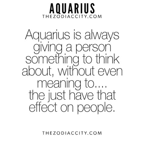 aquarius horoscope updated daily zodiac aquarius facts for more zodiac fun facts click