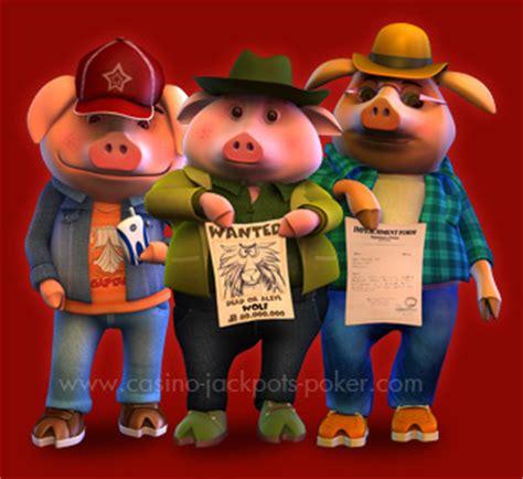 regarder petits contes sous la neige en ligne regarder tout les films en streaming gratuitement little pigs strike back machine 224 sous 3d sans
