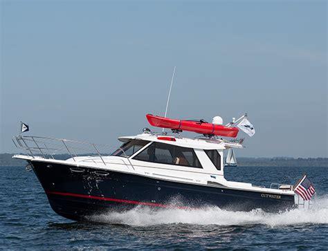 cutwater 28 boats for sale in rancho cordova california - Cutwater Boats For Sale In California
