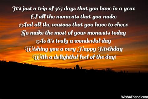 Inspirational Quotes For A Friend On Birthday Inspirational Birthday Quotes