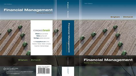 Corporate Finance Foundations 14th Edition financial management theory and practice brigham 14th edition solutions manual