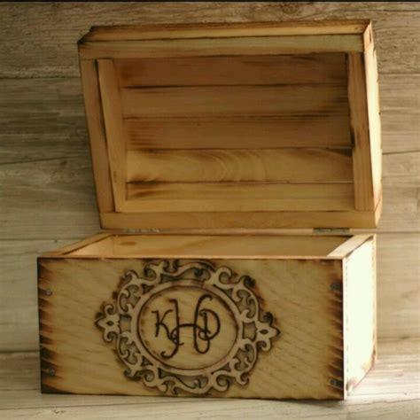 card box ideas discover and save creative ideas