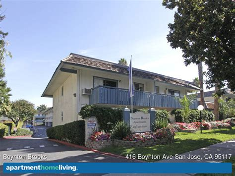 boynton apartments san jose ca apartments for rent